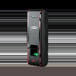 ZK F16 Биометрический считыватель со считывателем ЕМ